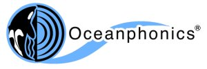 Oceanphonics - your premium Hydrophone supplier for Whale Watching Tour Operators, Yachts, Ocean Sound Researchers and more...
